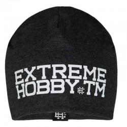 Extreme Hobby Czapka Block...