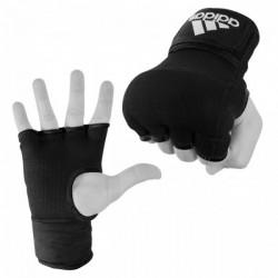 Adidas Rękawiczki Wewnętrzne