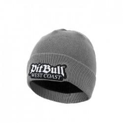 Pit Bull Czapka Zimowa Old...