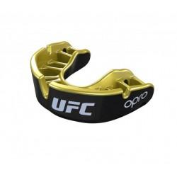 Opro Ochraniacz na Zęby UFC...