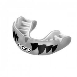 Opro Ochraniacz na Zęby...