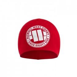 Pit Bull Czapka Big Logo 19...