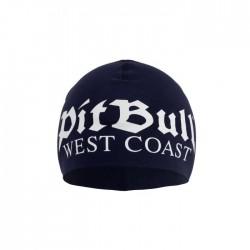 Pit Bull Czapka Old Logo 19...