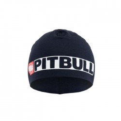 Pit Bull Czapka Athletic 19...