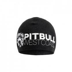 Pit Bull Czapka TNT Dog 19...