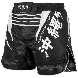 Venum Spodenki MMA Okinawa...