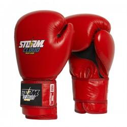 StormCloud Rękawice...