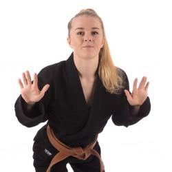 Tatami Kimono/Gi Damskie...
