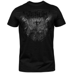 Venum T-shirt Devil...