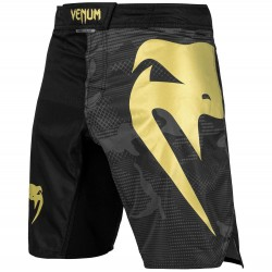 Venum Spodenki MMA Light...