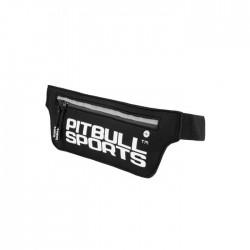 Pit Bull Saszetka/Nerka Sports