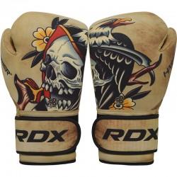RDX Rękawice bokserskie T14...