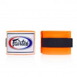 Fairtex Bandaże Bokserskie HW2