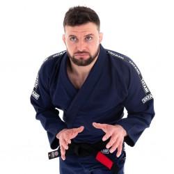 Tatami Kimono/Gi Dweller...