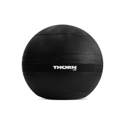 THORN+fit Piłka Slam Ball 15kg