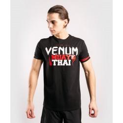 Venum T-shirt Muay Thai...