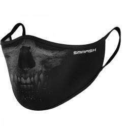 Smmash Maska Ochronna Reaper