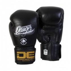 Danger Rękawice bokserskie...