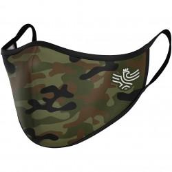 Smmash Maska Ochronna Soldier