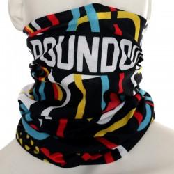 Poundout Komin...