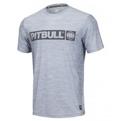 Pitbull T-shirt Casual...