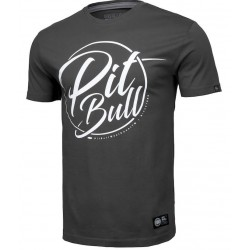Pitbull T-shirt PB Inside...