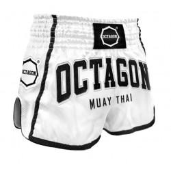 Octagon Spodenki Muay Thai...