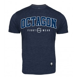 Octagon T-shirt FW Jeans