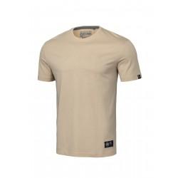 Pitbull T-shirt No Logo 20...