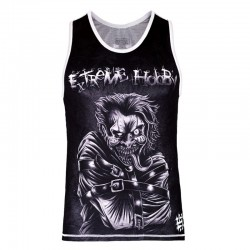 Extreme Hobby Tank Top...