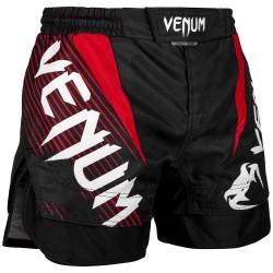 Venum Spodenki MMA NoGi 2.0...