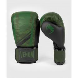 Venum Rękawice bokserskie...