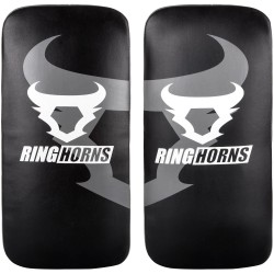 Ringhorns Tarcze Pao Charger