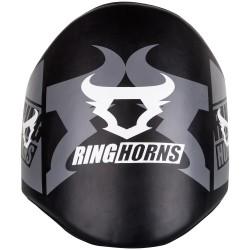 Ringhorns Pas Trenera Charger