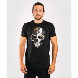 Venum T-shirt Skull