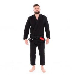 Tatami Kimono/Gi The...