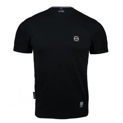 Octagon T-shirt Small Logo...