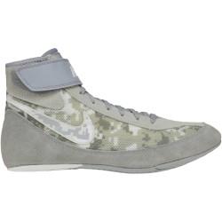 Nike Buty Zapaśnicze...