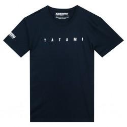 Tatami T-shirt Standard...