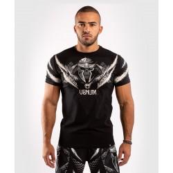 Venum T-shirt Gladiator 4.0...