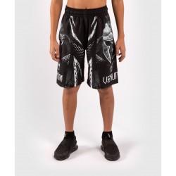 Venum Spodenki MMA...