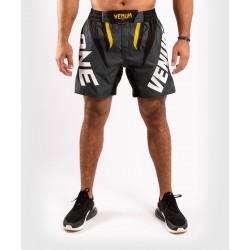 Venum Spodenki MMA ONE FC...