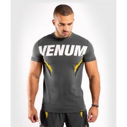 Venum T-shirt ONE FC Impact...