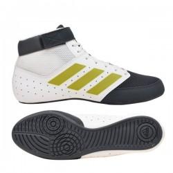 Adidas Buty Zapaśnicze Mat...