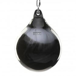 Aqua Training Bag Worek...