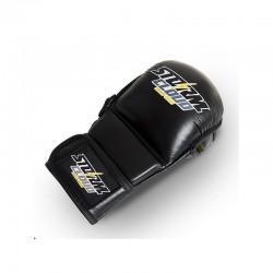 StormCloud Rękawice MMA dla...