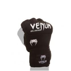 Venum Gel Kontact Hand Wrap
