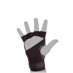 Venum Gel Kontact Hand Wrap 1
