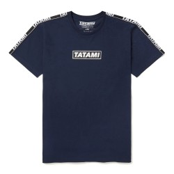 Tatami T-shirt Dweller...