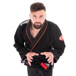 Tatami Kimono/Gi BJJ...